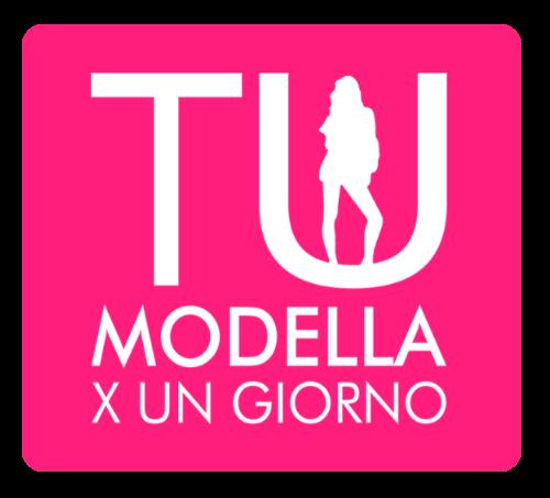 Agenzia Modeling